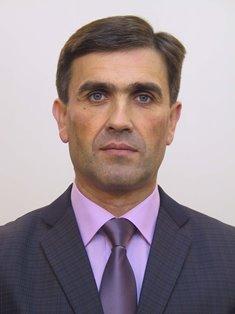 Kisilov