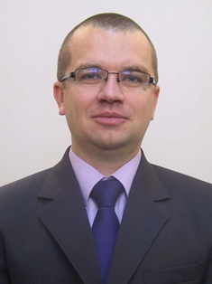 Lechenko