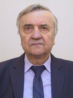 PetrenkoM