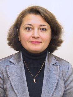 Vasilkovskaja