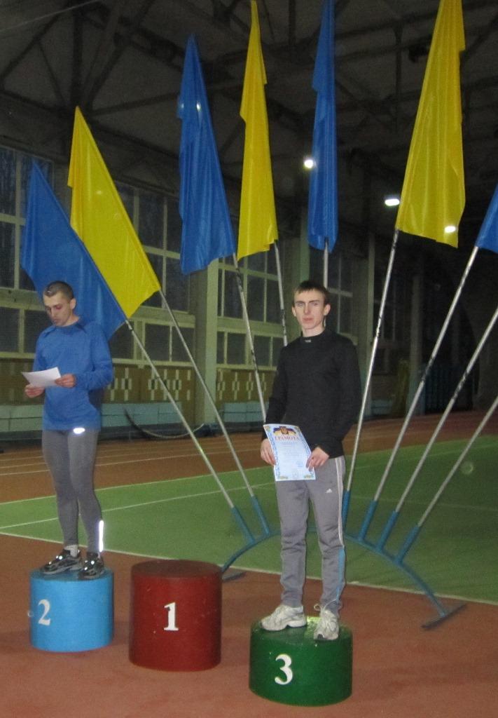 davidov4