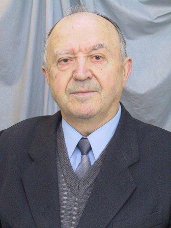 kosinov